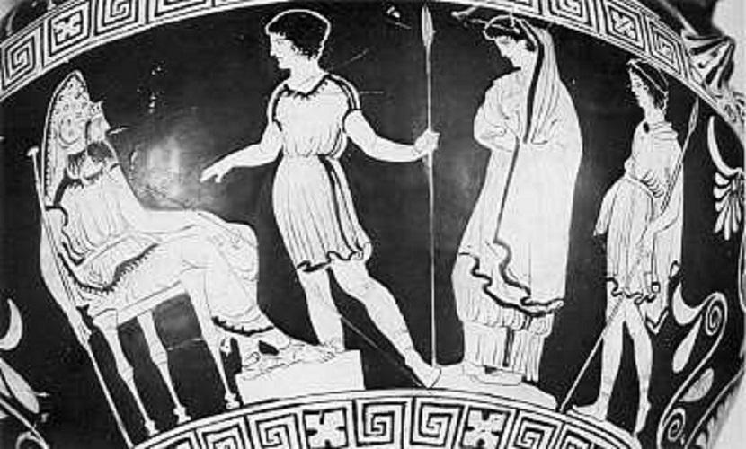 Life After Death: l'intervista ad Antigone