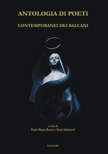 Antologia dei poeti contemporanei dei Balcani