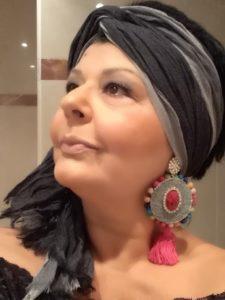 Antonella Pagano