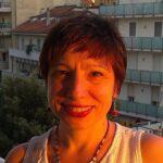 """Intervista di Emma Fenu ad Antonia Romagnoli, autrice de """"Il ritorno del cavaliere"""""""