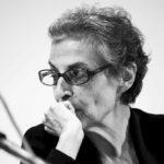 """""""La mia isola"""", poesie di Antonietta Langiu: la Sardegna nel cuore"""