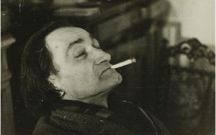"""""""Il teatro e il suo doppio"""" di Antonin Artaud: la crudele magia della Verità"""