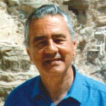 """""""La maestra supplente"""" di Antonino Di Giorgio: il romanzo postumo di uno degli ultimi grandi intellettuali del Novecento"""