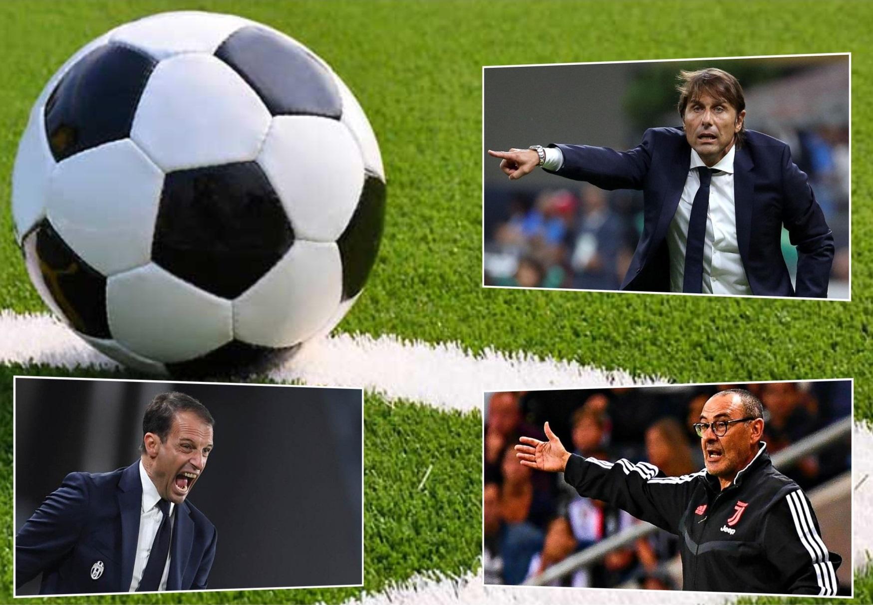 La ripresa del Campionato tra calciomercato parlato e calciomercato praticato: ritorni e novità