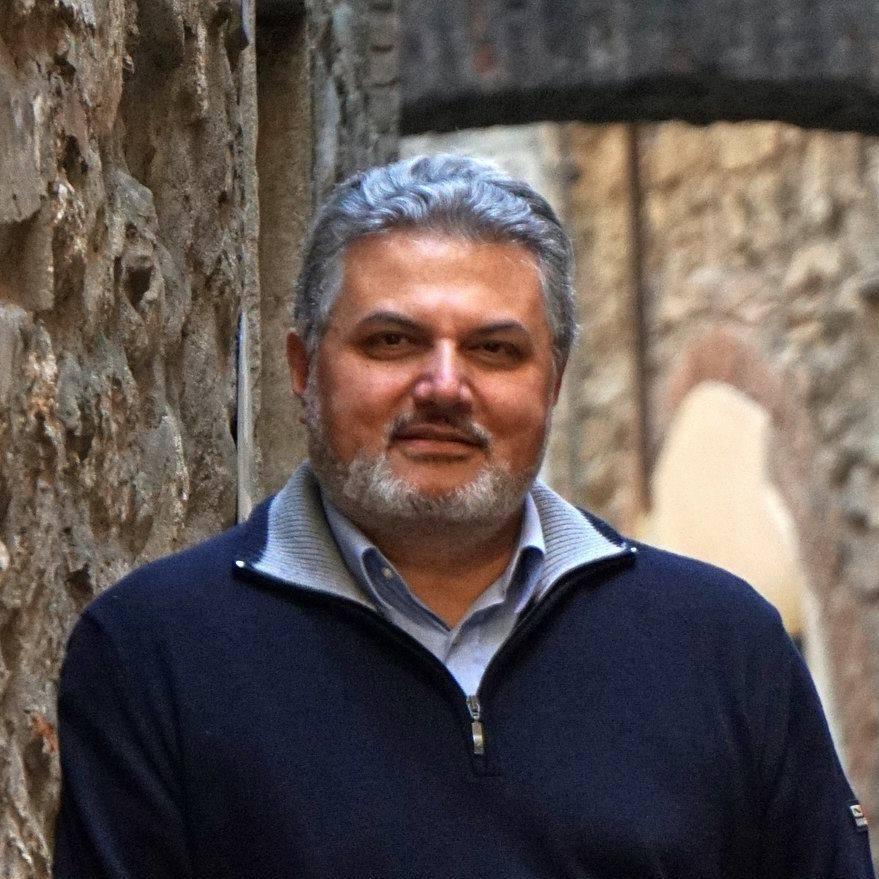 """""""Il metodo della fenice"""" di Antonio Fusco: è sempre possibile ricominciare tutto da capo"""