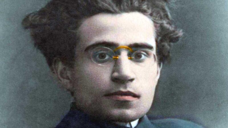 """""""Lettere dal carcere"""" di Antonio Gramsci: il profeta quasi inevitabile"""