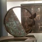 Antonio Ievolella in mostra a Padova con due percorsi espositivi: in Galleria Cavour ed open air per la città