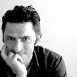 """Intervista di Timothy Dissegna ad Antonio Minervini, autore de """"10 passi per guadagnare soldi facendo l'artista"""""""