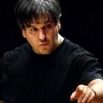 Antonio Pappano e l'Accademia di Santa Cecilia: Beethoven e i Contemporanei fino a fine ottobre a Roma