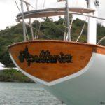 Apollonia: ammutinamento e omicidio in alto mare, la convivenza a bordo di una barca a vela in un caso di cronaca nera degli anni '80