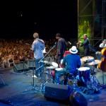 """L'Associazione Punta Giara costretta a sospendere la XXVIII edizione de """"Ai Confini Tra Sardegna e Jazz"""""""
