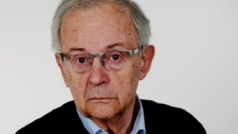 """""""Neurobiologia del tempo"""" di Arnaldo Benini: il sole (e tutto il resto), mezzo secondo dopo"""