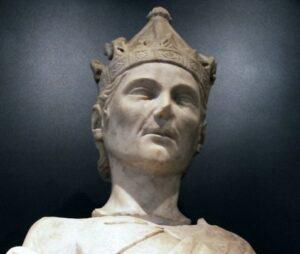 Arrigo VII del Lussemburgo
