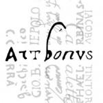 Per il cultore delle arti è possibile diventare un moderno mecenate grazie alla legge Art Bonus