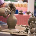 Artigianato salentino e pietra leccese… che passione!
