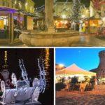 Natale: visitate il Piceno per riscoprire la Bellezza della Semplicità