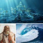 Life After Death: l'intervista allo Tsunami che distrusse Atlantide, alias la Sardegna