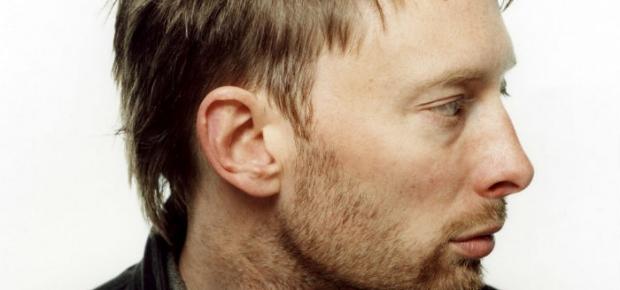 """Gli Atmos For Peace di Thom Yorke arrivano in Europa con """"Amok"""""""