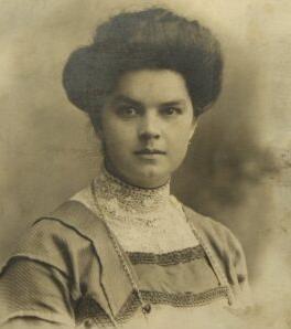 Aurelia Rabotti