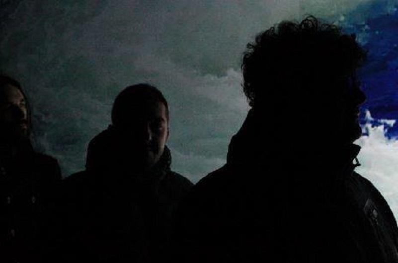 """""""Hum"""" album della band Baobab Romeo: un disco di rara qualità"""