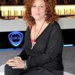 """Intervista di Alessia Mocci alla regista Barbara Rossi Prudente ed al suo """"Esterno Sera"""""""