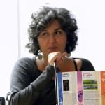 """Torna in libreria il capolavoro per adolescenti di Barbara Garlaschelli: """"Davì"""""""