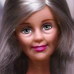 Barbie: la sua perfezione è solo un bluff