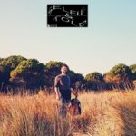 """Selfie & Told: la band Bardique racconta l'EP """"Over His Head a Ring"""""""