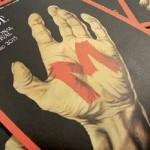"""Sesta edizione del """"Bari International Film Festival"""": l'omaggio al regista Fritz Lang, dal 21 al 28 marzo 2015, Bari"""