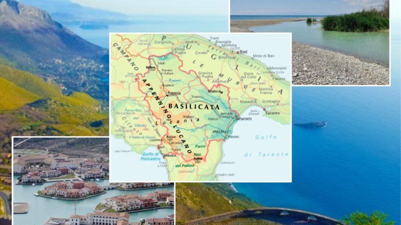 Il Compasso da Navigare #1: le coste della Basilicata nel portolano del Mediterraneo del 1250