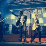"""""""L'estate, l'amore e la violenza"""": il tour estivo dei Baustelle apre a maggio e toccherà tutta Italia"""
