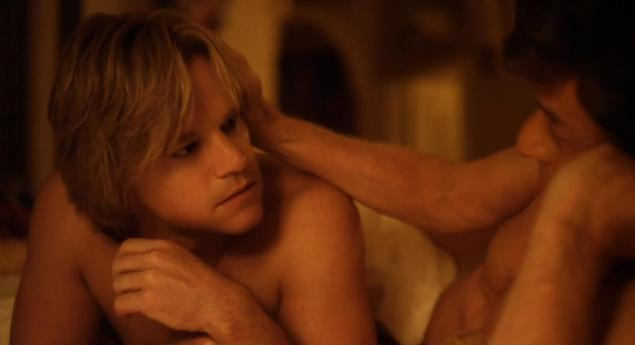 """Behind the Candelabra"", il film di Soderbergh rifiutato da Hollywood: troppo gay"