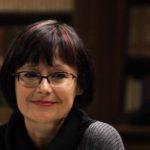 """""""Nella stanza di Emily"""" di Benedetta Centovalli: alla scoperta della vita della Dickinson"""