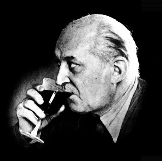 """""""Io non mangio di quel pane"""" di Benjamin Péret: è disponibile una nuova edizione a cura di Carmine Mangone"""