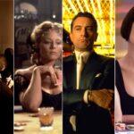 Top Ten: la lista delle dieci migliori pellicole ispirate al mondo del gioco