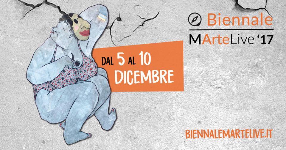 Tredicesima edizione del Contest MArteLive: i vincitori delle 16 sezioni artistiche