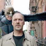 "Oscar 2015: miglior film a ""Birdman"" di Iñárritu, vittoria anche per l'acclamato ""The Grand Budapest Hotel"""