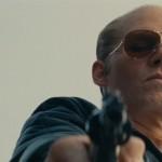 """Il Taccuino del giovane cinefilo presenta """"Black Mass"""" di Scott Cooper"""