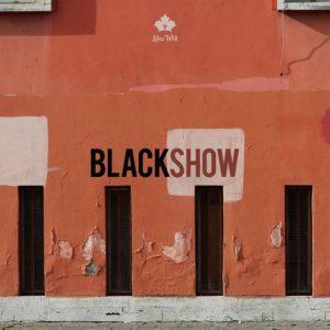 Black Show