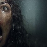 """""""Blair Witch"""" di Adam Wingard: entrerà nella storia, al contempo meglio e peggio di quanto ne hanno detto"""
