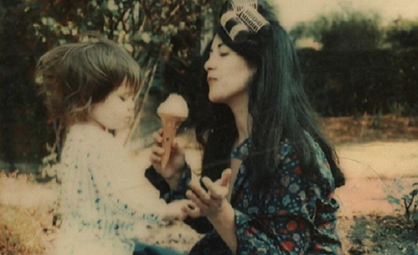 """""""Bloody Daughter"""", la pianista Martha Argerich raccontata dalla figlia Stéphanie"""