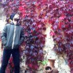 """""""Songs: For a lovely soul"""" di Boda: un disco di canzoni perfette!"""