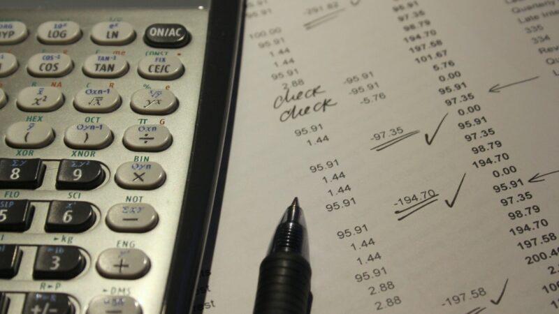 Bollette: i dati italiani tra mercato libero ed aumenti