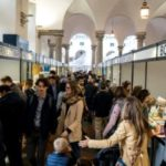 Book Pride 2018: il successo della fiera dell'editoria indipendente di Genova