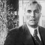 """La stella di Natale"", poesia di Boris Pasternak"