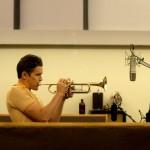 """""""Born to Be Blue"""": nel biopic di Robert Budreau l'inquietudine del trombettista Chet Baker"""