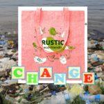 Plastica: la normativa sui sacchetti, come ridurne l'uso e come supportare l'eco-friendly