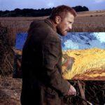 """""""Brama di vivere"""" di Vincente Minnelli: ritratto di Vincent van Gogh, pittore fra i pittori"""