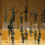 Sardegna e Bronzetti #1: introduzione, provenienza ed alcuni perché