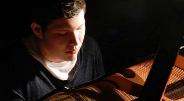 """""""18 anni"""", nuovo singolo del giovane Bruno Bottiroli: i sentimenti sfiorati dalla musica attraverso le parole"""